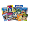 KS2 Geography Book Pack  small