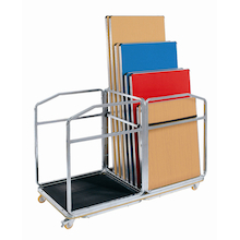 Gopak Table Trolleys  medium