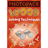 Joining Techniques Photopack 3pk  small
