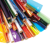 Assorted Cellophane Rolls 24pk  small