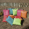 Brights Grab and Go Cushions 10pk  small