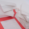 Easy Print Expanded Polystyrene Sheets  small