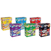 The Maths Activity Cards Box Buy all and Save  small