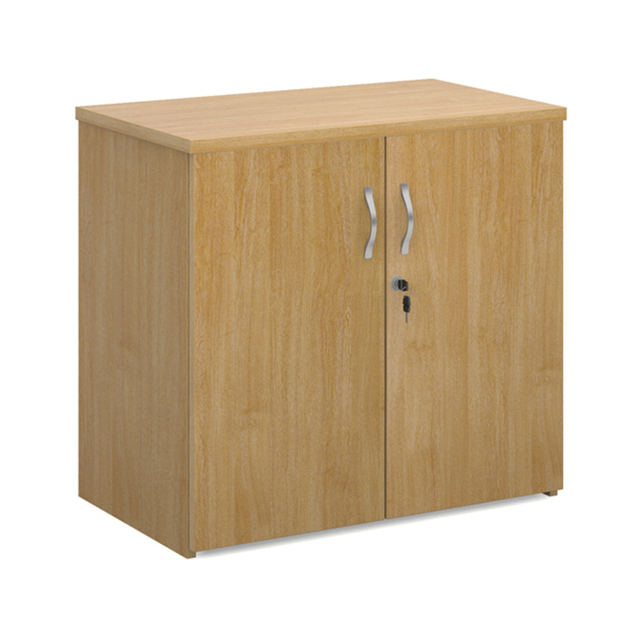 tall wall wood cabinet storage doors with sliding drawers metal office cabinets lowes locking used