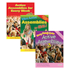 Active Assemblies Book Pack  small