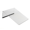 Writing Slope Clear 1pk  small