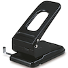 Heavy Duty Hole Punch  small