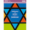 Exploring Jewish Belief DVD  small
