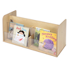 Solway Early Years Perspex Display  small