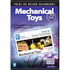 Mechanical Toys Interactive CD  small