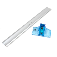Mount Cutter and Ruler Kit  medium