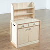 Role Play Wooden Welsh Dresser  small