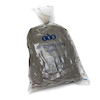TTS Air Drying Clay 12.5kg  small