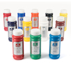 Pisces Acrylic Paint 500ml  small