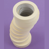 Masking Tape 50m Roll  small