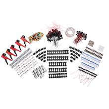 Makerspace Electronics Kit  medium