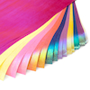 Iridescent Paper Pack 70 x 50cm 20pk  small