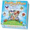 Feel Good Friends Team Board Game  small