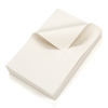 White Drawing Paper 90gsm  small