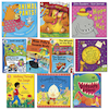 Rhyming Book Pack  small