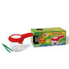 Handy Bugs Observation Investigator  small