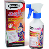 MAGIX Whiteboard Cleaner and Conditioner 250ml  small