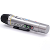 Easi-Speak® Pro Microphone  small