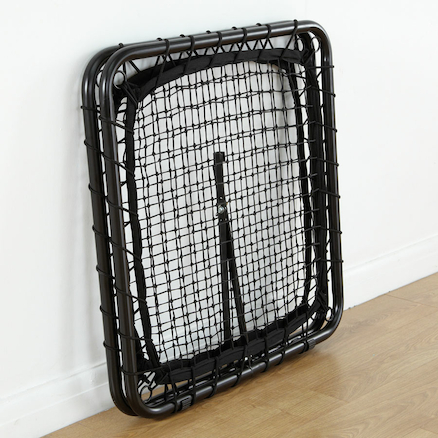 Double Sided Rebounder  large