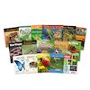 KS1 Discover Minibeasts and Insects Books 15pk  small