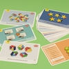 Brainsnack Complete Problem Solving Card Set  small