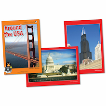 North America Photopack A4 25pk  medium