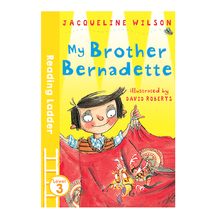 KS1 and KS2 Gender Issues Books 13pk  large