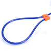 Double Dutch PVC Skipping Ropes 4.8m  small
