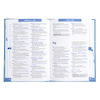 Oxford Junior Dictionary  small