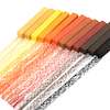 Earth Tones Soft Pastels 12pk  small