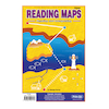 Developing Map Reading Skills Pupil Books  small