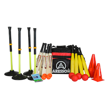 Starter Primary Rounders Set  medium