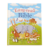 The Lion Easy Read Bible  small