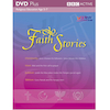 Faith Stories DVD and Activity Pack  small