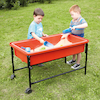 Sand and Water Play Trays  small