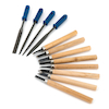 Assorted Modelling and Carving Tools 12pk  small
