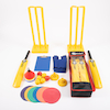 Playground Cricket Teaching Pack  small