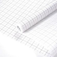 Dressmakers Squared Pattern Paper 80cm x 15m  medium