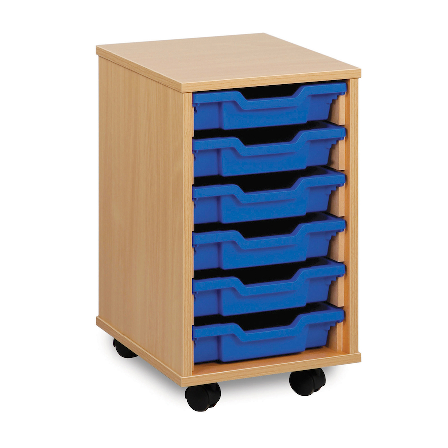 Buy Mobile Tray Storage Unit With 6 Shallow Trays | TTS on small office unit, small shelving, small box, small apartment, small audio unit, 5 drawer unit, small trash, small tv unit, small sauna, small media unit, small kitchen unit, small laundry room, small wall unit, small tv stand, small entertainment unit, small cooling unit, wire shelving unit, small range, small cpu unit, small townhouse,