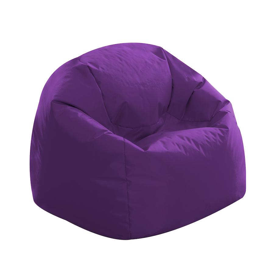 Buy Primary Bean Bag Chair Tts