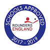 Early Years Rounders Set  small