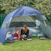 Pop Up Outdoor Canopy  small