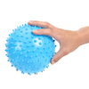 Soft Spikey Balls 13cm 4pk  small