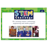 STEM Challenge Cards \- KS2  small