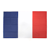 French Flag 150 x 90cm  small